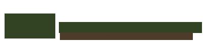 Save Elephant Foundation - Online News